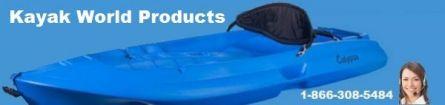 Kayak World Products